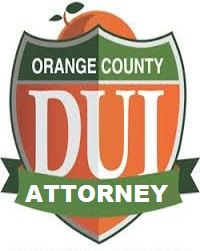 OC Dui defense - logo 1A